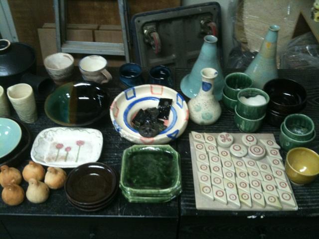 酸化焼成(OF)の窯が出ております!!_e0046128_2152368.jpg