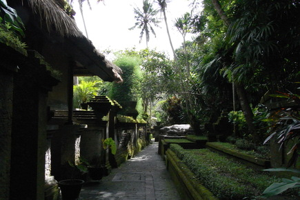 The 2nd day in Bali_b0159631_1211237.jpg
