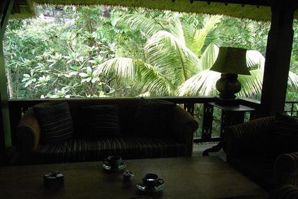 The 2nd day in Bali_b0159631_1264669.jpg