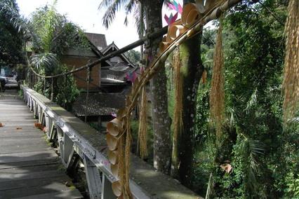 The 2nd day in Bali_b0159631_1301182.jpg