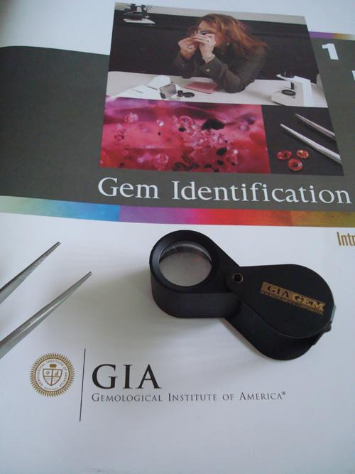 GIA 宝石鑑定士 GG (Graduate Gemologist)_e0131432_13262042.jpg