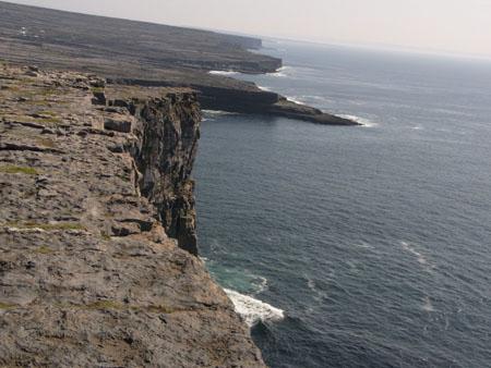 アラン諸島     Aran Islands_b0029036_13194066.jpg