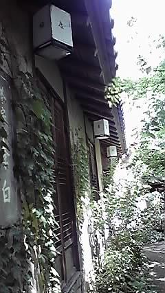 東京散歩_b0132442_23264854.jpg