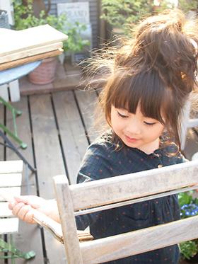 ガーデンの花たち_e0172847_714770.jpg