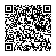 携帯待ち受けFLASH「おかき時計」【100519 1.2UP!】_a0028451_1925743.jpg
