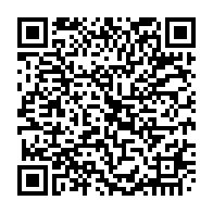 携帯待ち受けFLASH「おかき時計」【100519 1.2UP!】_a0028451_222525.jpg
