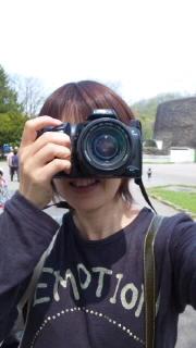 円山動物園_e0163255_10454219.jpg
