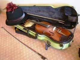 Irish Fiddle教室、はじめます♪_b0156260_965444.jpg