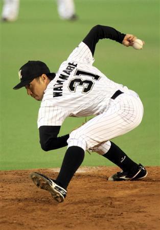 NAVER まとめ意外と知らない栃木県出身のプロ野球選手