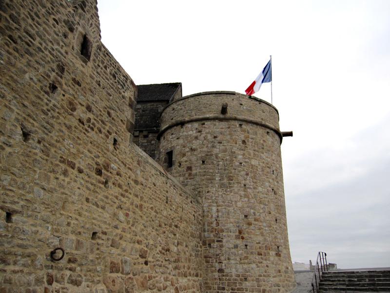フランスへGO♪♪^^♪♪ 〜朝のお散歩♪〜_f0119369_15231436.jpg
