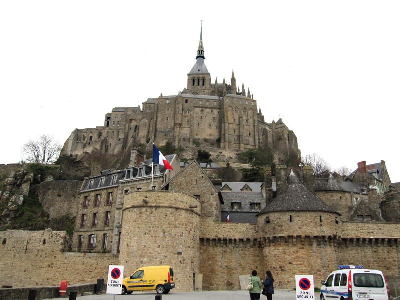 フランスへGO♪♪^^♪♪ 〜朝のお散歩♪〜_f0119369_15235375.jpg