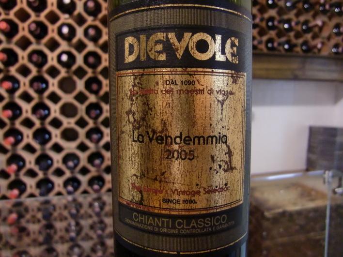 vino_f0226179_6224234.jpg
