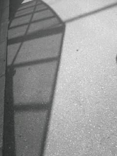 f0100480_19541723.jpg