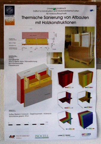 オーストリア・スイスのパッシブハウス・木造多層階研修35_e0054299_101046.jpg