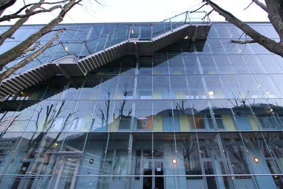 オーストリア・スイスのパッシブハウス・木造多層階研修35_e0054299_9514169.jpg