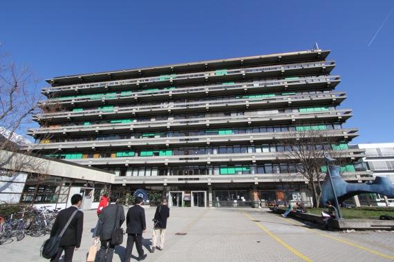 オーストリア・スイスのパッシブハウス・木造多層階研修35_e0054299_953446.jpg