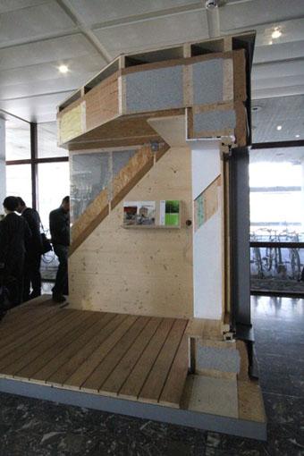オーストリア・スイスのパッシブハウス・木造多層階研修35_e0054299_9541757.jpg