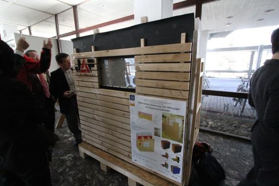 オーストリア・スイスのパッシブハウス・木造多層階研修35_e0054299_9544356.jpg