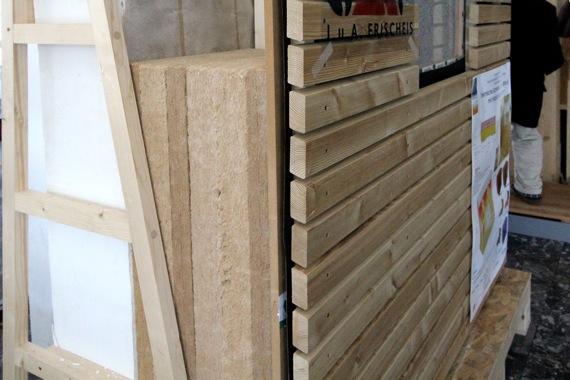 オーストリア・スイスのパッシブハウス・木造多層階研修35_e0054299_9545563.jpg