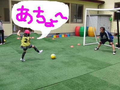 スギっ子巡回指導 in わかば幼稚園_e0127003_262189.jpg