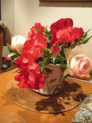 花盛り_f0218407_14395418.jpg