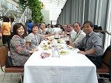5月15日福岡誠鏡会総会でした。(第20話)_a0154912_1247308.jpg
