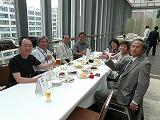 5月15日福岡誠鏡会総会でした。(第20話)_a0154912_124792.jpg