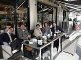 5月15日福岡誠鏡会総会でした。(第20話)_a0154912_1248035.jpg