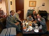 5月15日福岡誠鏡会総会でした。(第20話)_a0154912_12482843.jpg