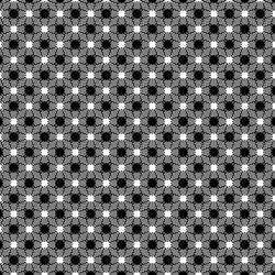 d0048312_20123073.jpg