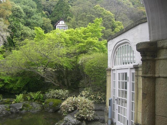大山崎山荘美術館_b0181015_17302021.jpg