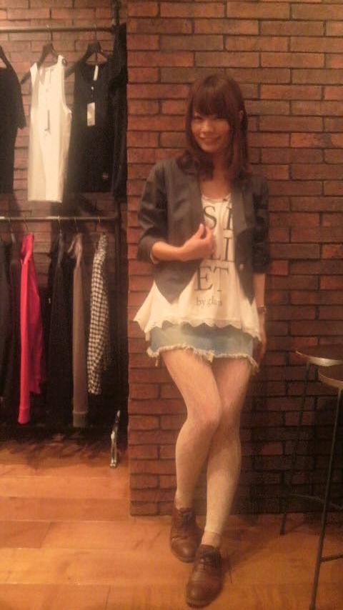 レッグファッション_a0146017_1051373.jpg
