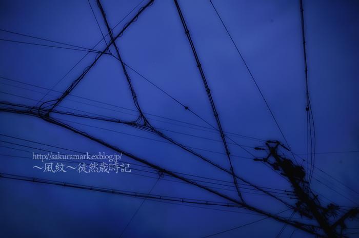 雨雲・・・。_f0235723_1822977.jpg