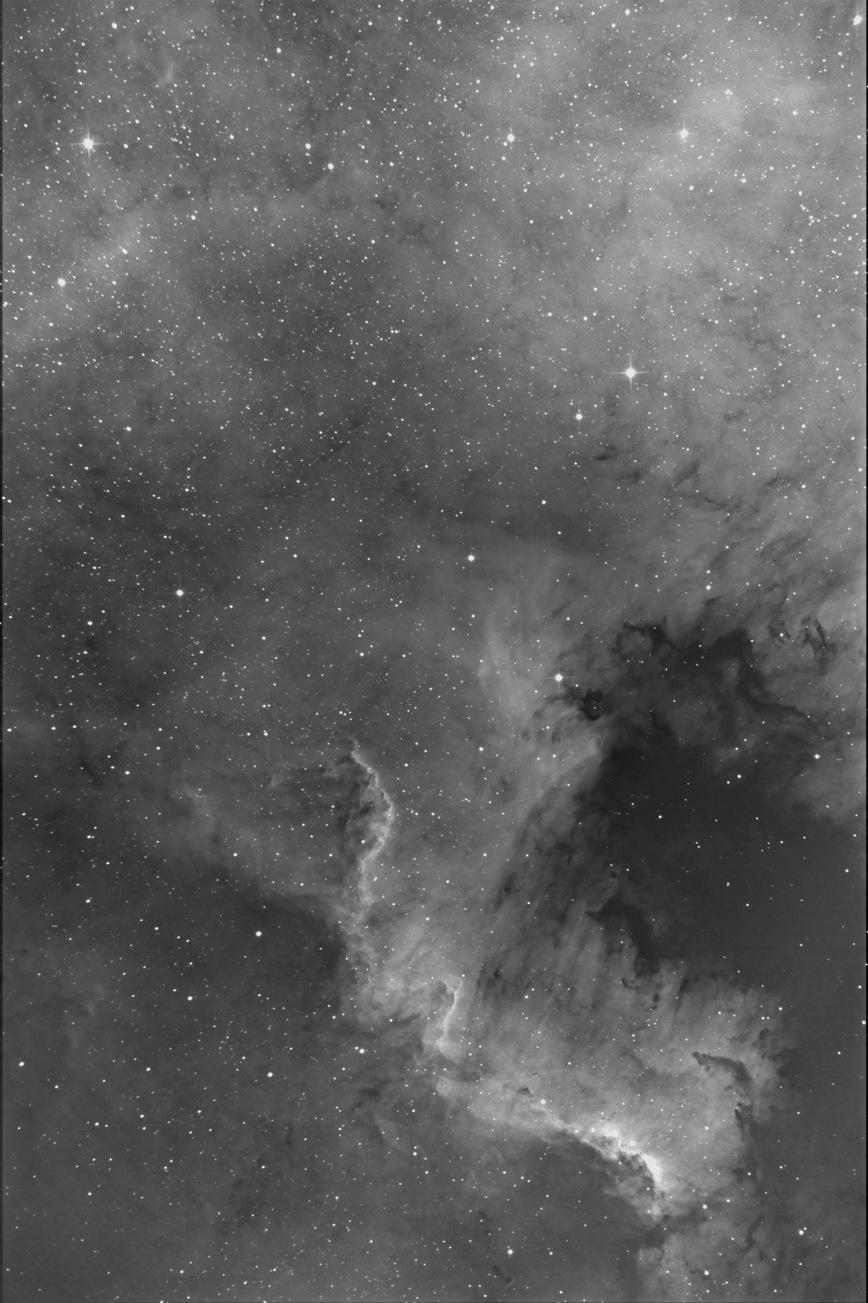 Art11002による 北アメリカ星雲_c0061727_22445737.jpg