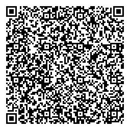 e0134138_2011411.jpg