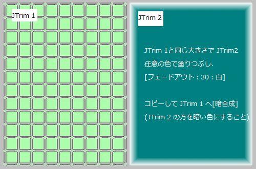 c0106443_2225566.jpg