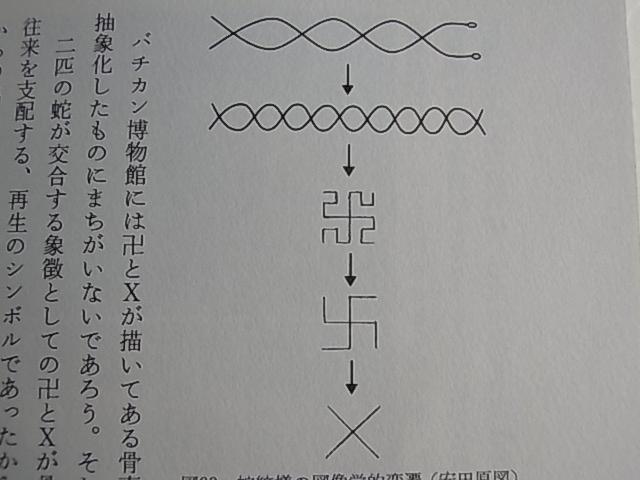 a0170046_19431673.jpg