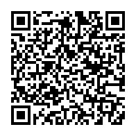 携帯待ち受けFLASH「おかき時計」【100519 1.2UP!】_a0028451_1194795.jpg