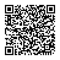 携帯待ち受けFLASH「おかき時計Ver.2.0&2.5」05/21追加_a0028451_20465187.jpg