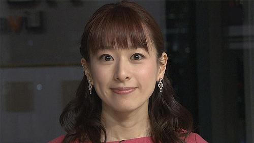 山本舞衣子の画像 p1_6