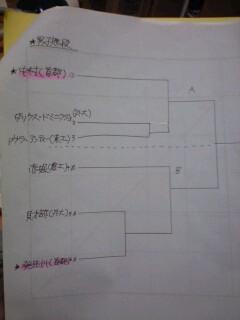 b0085255_22552577.jpg