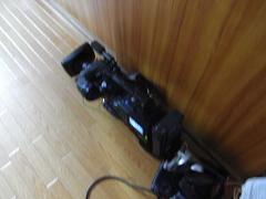 f0147759_13545327.jpg