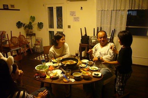 matsuzaka beef._c0153966_22335931.jpg