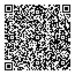 c0144467_1453313.jpg