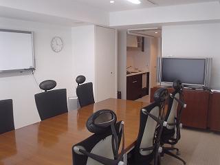 【速報】Tehuさん、本気の絵をインスタグラムに投稿 「将来オフィス移転したときの想像図みたいなのを描いてみた」 [無断転載禁止]©2ch.net [247119382]YouTube動画>3本 ->画像>202枚