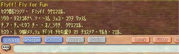 b0120596_16334499.jpg