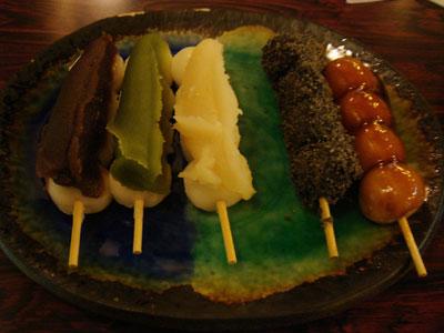 札幌喫茶店巡り_c0077407_23452687.jpg