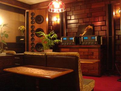 札幌喫茶店巡り_c0077407_2345395.jpg