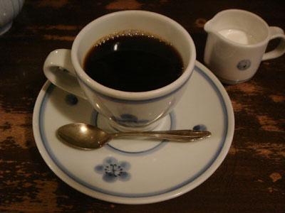 札幌喫茶店巡り_c0077407_2346345.jpg