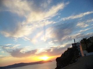 ギリシャ!!_c0087410_863652.jpg